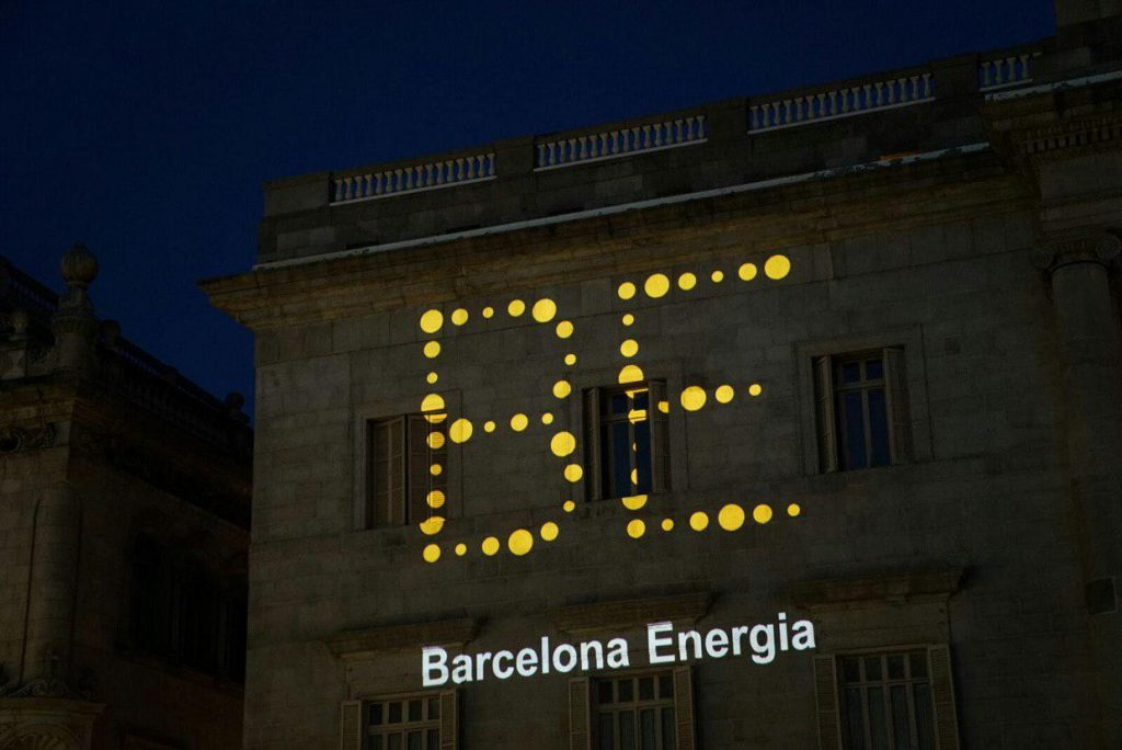 Credit: Barcelona Energia